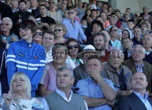 20 new Races 20.JPG - Sligo Weekender | Sligo News | Sligo Sport