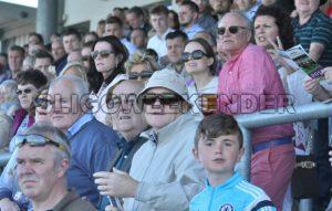 20 new Races 23.JPG - Sligo Weekender | Sligo News | Sligo Sport