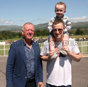 20 new Races 4.JPG - Sligo Weekender | Sligo News | Sligo Sport
