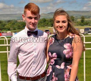 20 new Races 9.JPG - Sligo Weekender   Sligo News   Sligo Sport