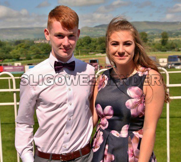 20 new Races 9.JPG - Sligo Weekender | Sligo News | Sligo Sport