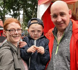 20 new Street Fest 10.JPG - Sligo Weekender | Sligo News | Sligo Sport