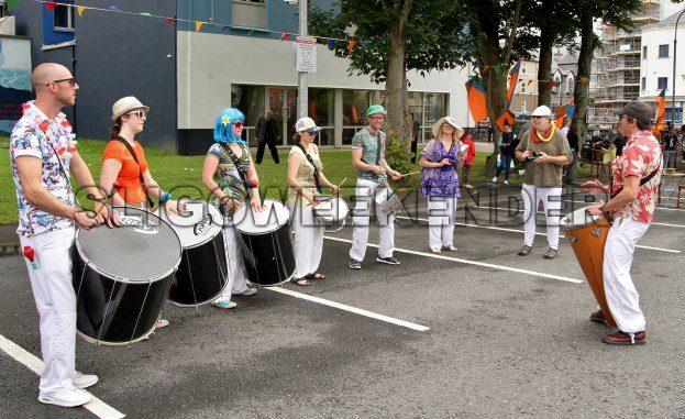 20 new Street Fest 11.JPG - Sligo Weekender | Sligo News | Sligo Sport