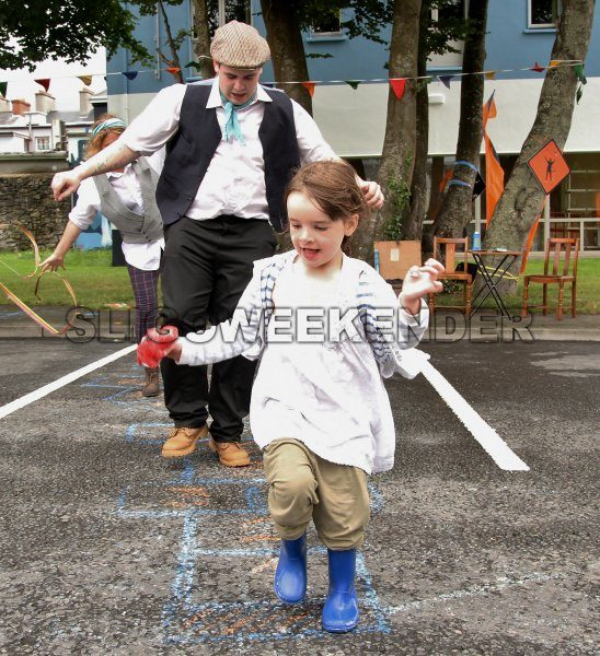 20 new Street Fest 12.JPG - Sligo Weekender | Sligo News | Sligo Sport