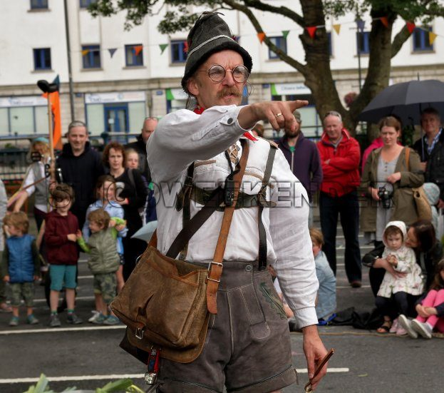 20 new Street Fest 15.JPG - Sligo Weekender | Sligo News | Sligo Sport