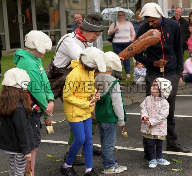 20 new Street Fest 16.JPG - Sligo Weekender | Sligo News | Sligo Sport