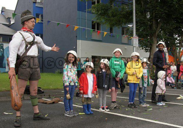 20 new Street Fest 17.JPG - Sligo Weekender | Sligo News | Sligo Sport