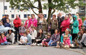 20 new Street Fest 18.JPG - Sligo Weekender | Sligo News | Sligo Sport