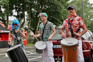 20 new Street Fest 2.JPG - Sligo Weekender | Sligo News | Sligo Sport
