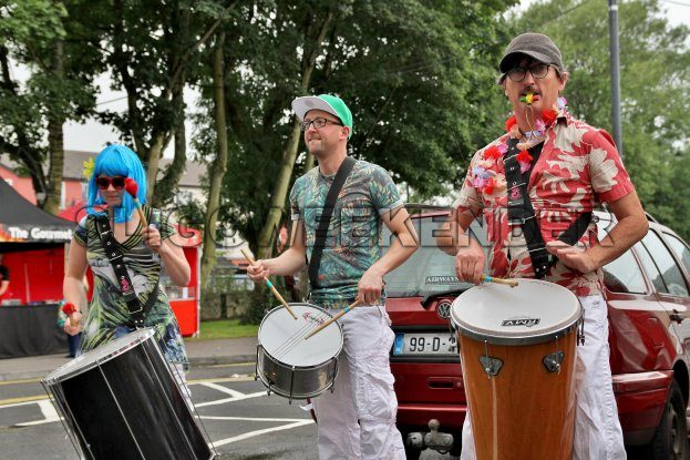 20 new Street Fest 2.JPG - Sligo Weekender | Sligo News | Sligo Sport