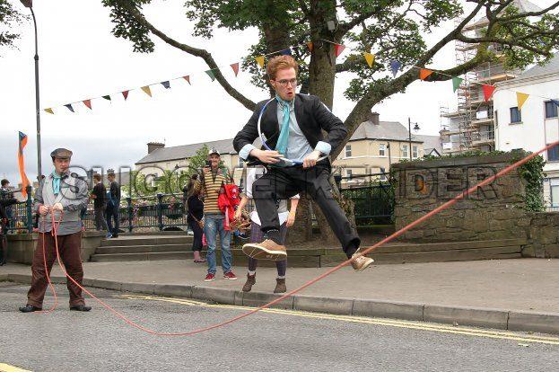 20 new Street Fest 21.JPG - Sligo Weekender | Sligo News | Sligo Sport