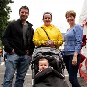 20 new Street Fest 22.JPG - Sligo Weekender | Sligo News | Sligo Sport