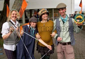 20 new Street Fest 24.JPG - Sligo Weekender | Sligo News | Sligo Sport