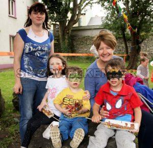 20 new Street Fest 26.JPG - Sligo Weekender | Sligo News | Sligo Sport