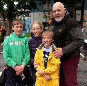 20 new Street Fest 27.JPG - Sligo Weekender | Sligo News | Sligo Sport