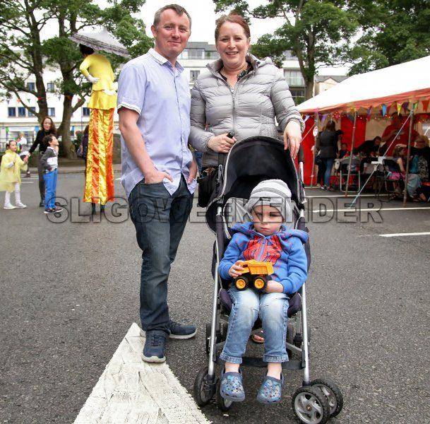20 new Street Fest 6 (2).JPG - Sligo Weekender | Sligo News | Sligo Sport
