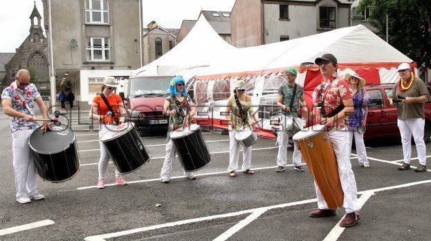 20 new Street Fest 7.JPG - Sligo Weekender | Sligo News | Sligo Sport