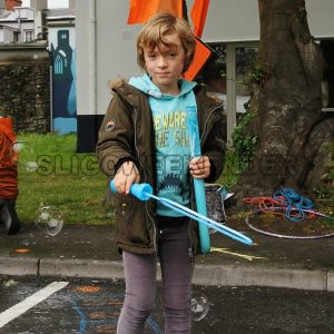 20 new Street Fest 9.JPG - Sligo Weekender | Sligo News | Sligo Sport