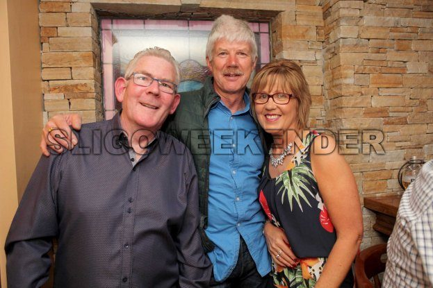 20 new cd Browns Tully.jpg - Sligo Weekender | Sligo News | Sligo Sport