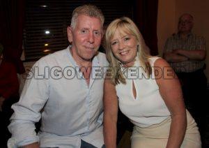 20 new cd Dunnes.JPG - Sligo Weekender | Sligo News | Sligo Sport