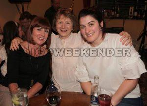 20 new cd O Briens Molloy.jpg - Sligo Weekender | Sligo News | Sligo Sport