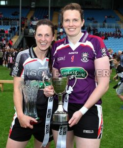 6 spo LGFA cutout.jpg - Sligo Weekender | Sligo News | Sligo Sport