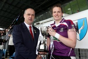 ladies Cup presentation.jpg - Sligo Weekender | Sligo News | Sligo Sport