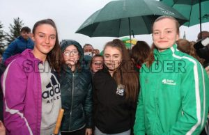 swimmer Mc Sharry girls.jpg - Sligo Weekender | Sligo News | Sligo Sport