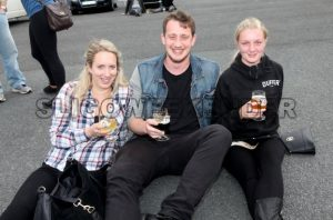 03 new beer Andreanska Lawsons.jpg - Sligo Weekender | Sligo News | Sligo Sport