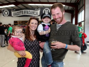 03 new beer Bright family.jpg - Sligo Weekender | Sligo News | Sligo Sport