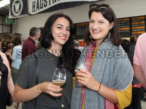 03 new beer Gillans.jpg - Sligo Weekender | Sligo News | Sligo Sport