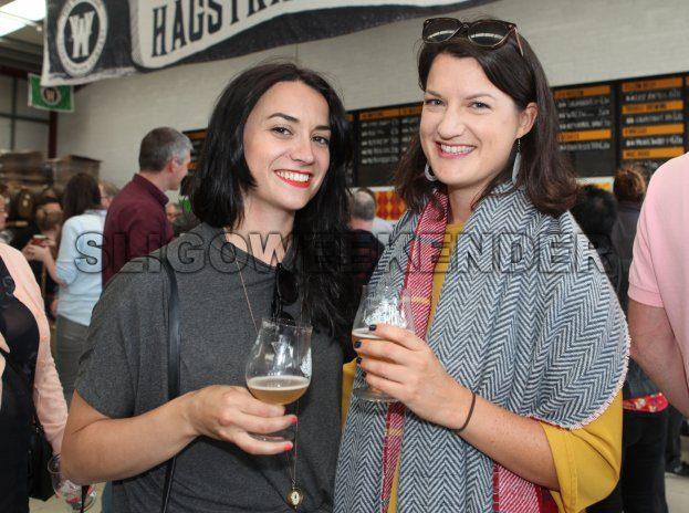 03 new beer Gillans.jpg - Sligo Weekender | Sligo News | Sligo Sport