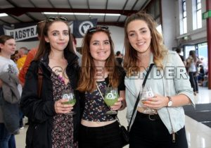 03 new beer Mooneys Reddin.jpg - Sligo Weekender | Sligo News | Sligo Sport