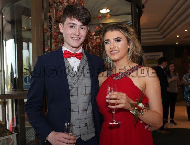 10 new grange Currid Mc Dowell.jpg - Sligo Weekender | Sligo News | Sligo Sport