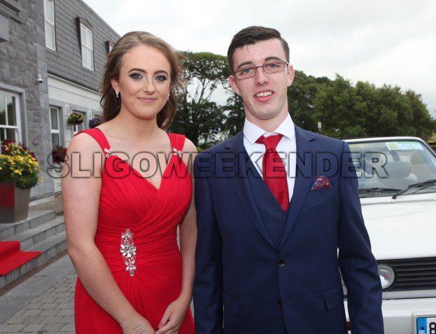 10 new grange Healy Jackson.jpg - Sligo Weekender | Sligo News | Sligo Sport