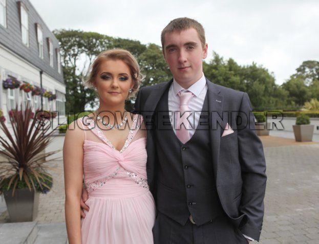 10 new grange Jackson Conway.jpg - Sligo Weekender | Sligo News | Sligo Sport