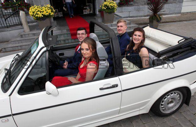 10 new grange Jackson Healy Owen Banks.jpg - Sligo Weekender | Sligo News | Sligo Sport