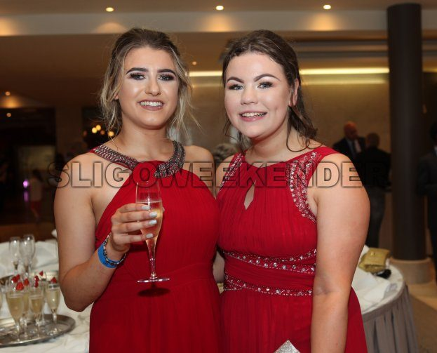 10 new grange Mc Dowell Flanagan.jpg - Sligo Weekender | Sligo News | Sligo Sport