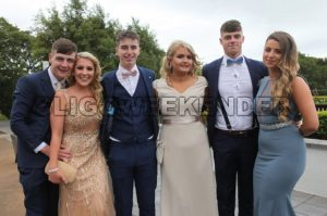 17 new grammar Gorvan Browne Devaney Cogan Sherlock Cadden.jpg - Sligo Weekender | Sligo News | Sligo Sport