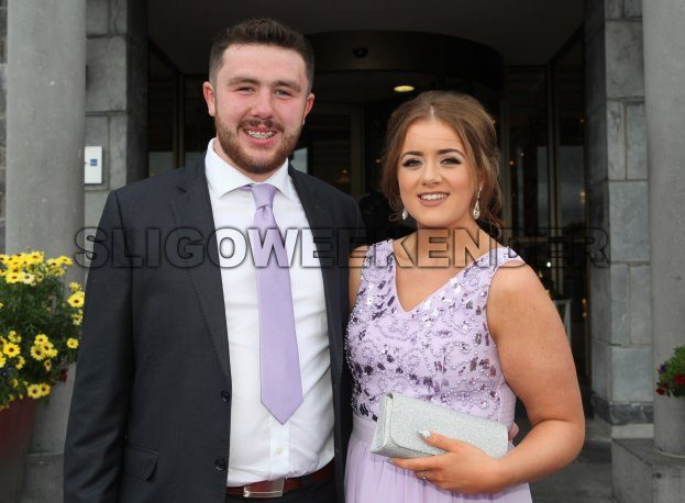 17 new grammar Sexton Burrows.jpg - Sligo Weekender | Sligo News | Sligo Sport
