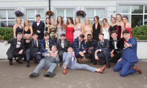 17 new grammar group 1.jpg - Sligo Weekender | Sligo News | Sligo Sport