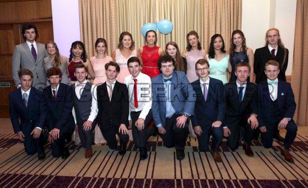 17 new grammar group 2.jpg - Sligo Weekender | Sligo News | Sligo Sport