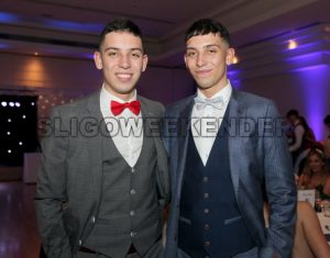 24 new summerhill Mc Loughlin twins.jpg - Sligo Weekender | Sligo News | Sligo Sport