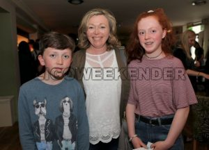 27 new JAZZ Hawkswell Fennells Mac Mahon.jpg - Sligo Weekender | Sligo News | Sligo Sport