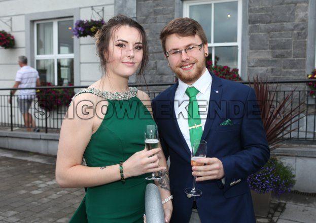 31 new mercy Mc Garry Willing.jpg - Sligo Weekender | Sligo News | Sligo Sport